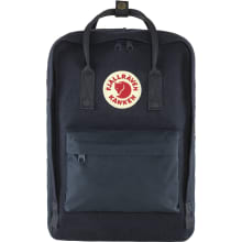 Kanken Re-wool Laptop 15in