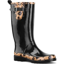 Women's Rhythm Rainboot
