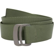 38MM Subtle Cinch Belt