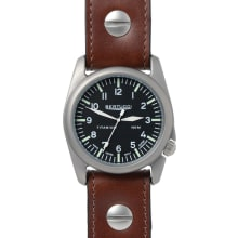 Men's A-4T Aero Watch