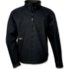 Men's Stretch Cambium Jacket