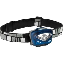 Vizz 350 Led Headlamp