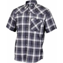 Men's New West Shirt