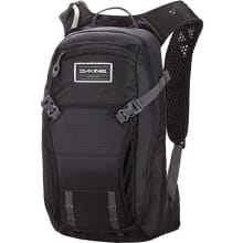 Men's Drafter 10l