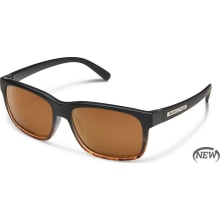 d97ae118a34 Stand Sunglasses