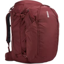 Women's Landmark 60l  Travel Pack