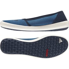Women's Boat Slip-On Sleek