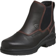 Women's Barnyard Twin Gore H20 Boot