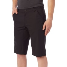 Men's Arc Short