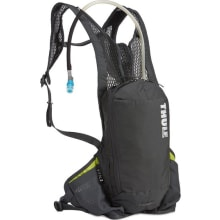 Vital Hydration Pack