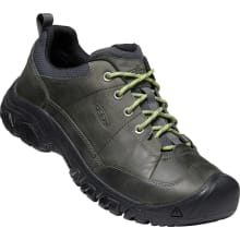Men's Targhee Iii Oxford