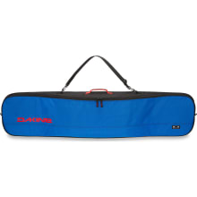 Men's Pipe Snowboard Bag