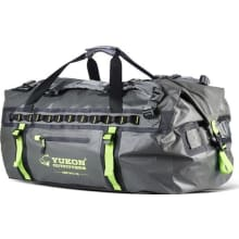 Summit Duffle 100L