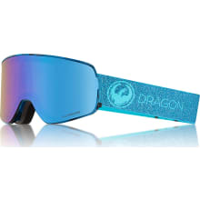 Dragon Alliance Nfx2 Goggles
