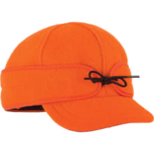 The Ida Kromer Cap