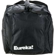 Eureka Gonzo Grill Carry Bag