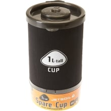 1L Tall Spare Cup