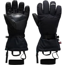 Men's Firefall/2 Male Gore-tex Glove