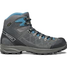 Men's Kailash Trek Gtx