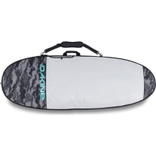 Daylight Surfboard Bag Hybrid
