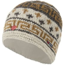 Men's Kirtipur Hat - Thaali