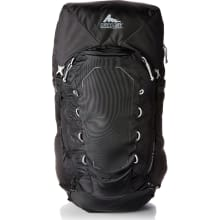 Denali 100 Alpine Backpacking Pack