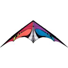 E3 Stunt Kite