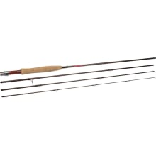 Classic Trout Fly Rod