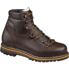 Men's Grunten Boot