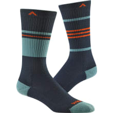 Mt. Whitney NXT Socks