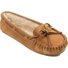 Women's Cally Slipper