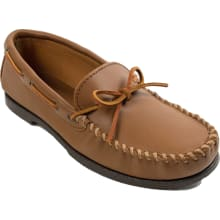 Men's Camp Moccasins