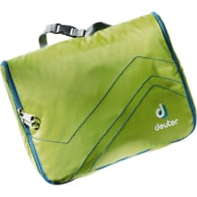 Wash Center Lite I Bag