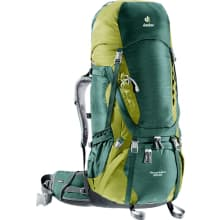 Aircontact 65+10 Backpack