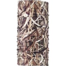 Coolnet Uv Mossy Oak