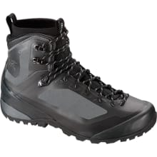 Men's Bora Mid GTX Hiking Boot
