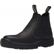 Men's Work Safety Series Style 491