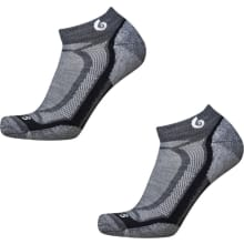 Running Sprinter Extra Light Mini Socks Bundle