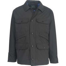 Men's Crestview Eco Rich H