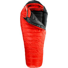Bison GWS Sleeping Bag