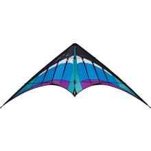 Hypnotist Stunt Kite