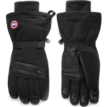 Men's Northern Utility Gloves