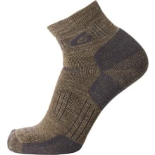 Hiking Essential Light Crew Sock