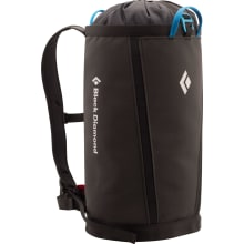 Creek 20 Climbing Pack