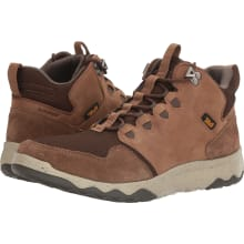 Men's Arrowood Mid Wp