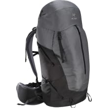 Men's Bora Ar 63 Backpack