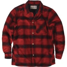 Men's The Double Duty Shirt Jack