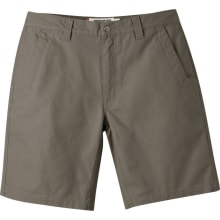 Men's Original Mountain Short