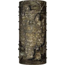 Coolnet Uv Realtree
