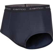 Men's Gng Brief
